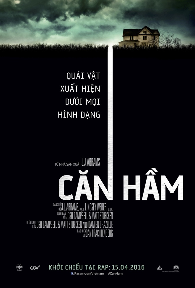 'Can ham': Me hoac va day am anh hinh anh 1