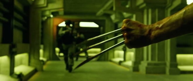 Wolverine xuat hien trong trailer cuoi 'X-Men: Apocalypse' hinh anh 3
