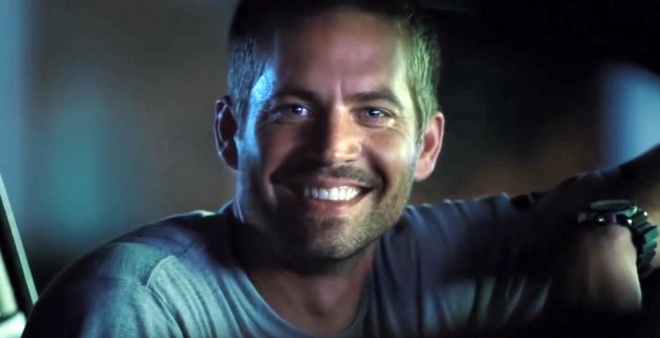 Nhan vat cua Paul Walker co the tro lai trong 'Fast 8' hinh anh 1