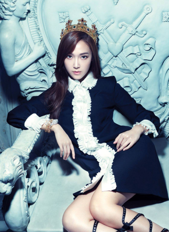 Jessica1540x741.png