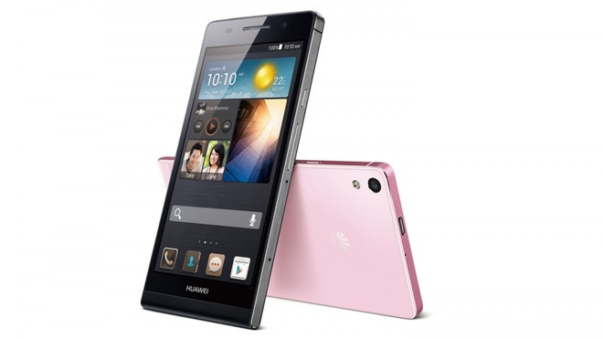 20 smartphone tot nhat the gioi thang 10/2013 hinh anh 20