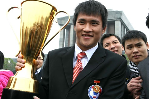 Cong Vinh AFF CUp_Anh QUang Minh.jpg